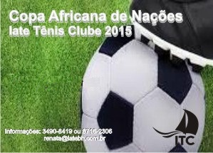 Futebol5