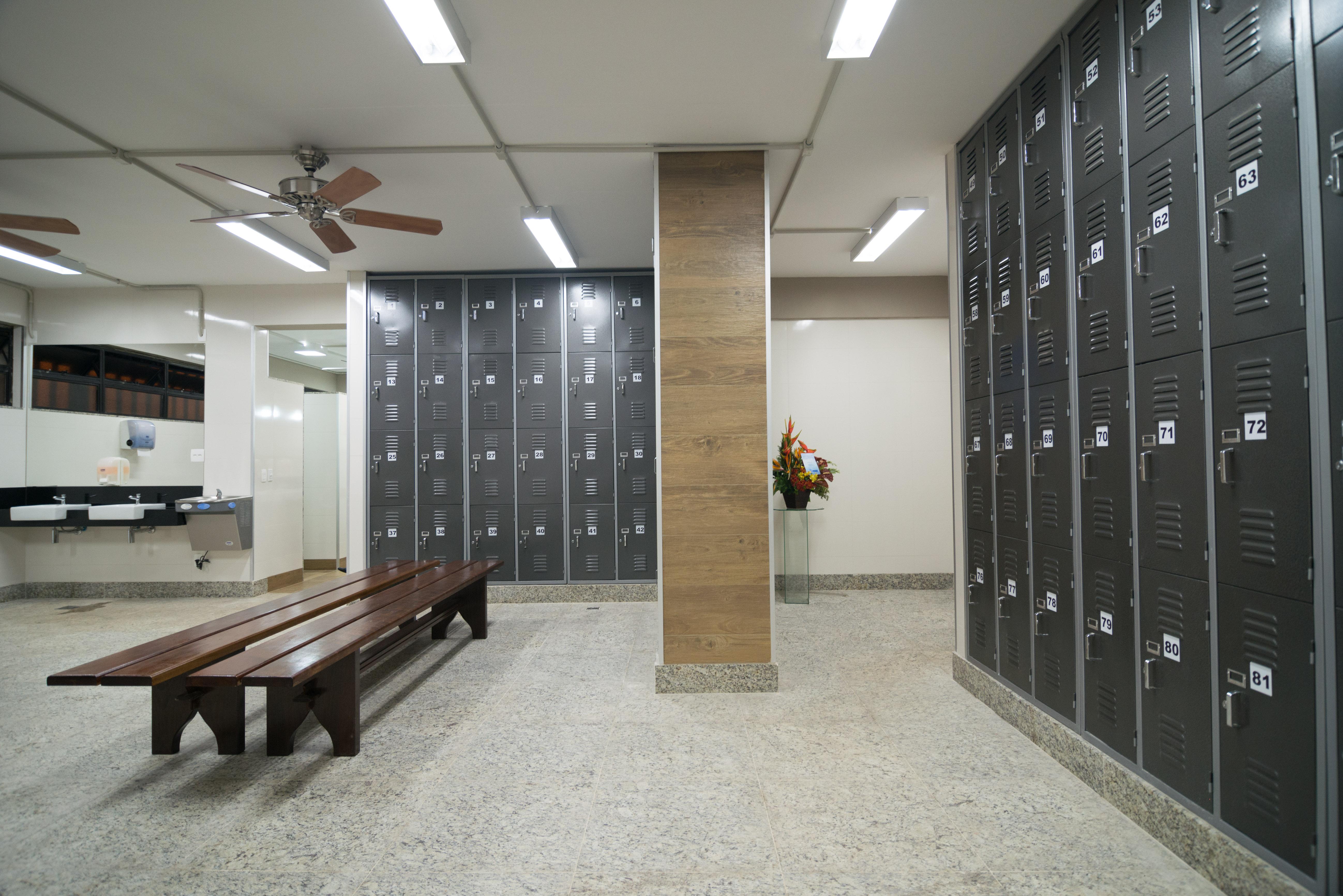 Nova Sauna-11