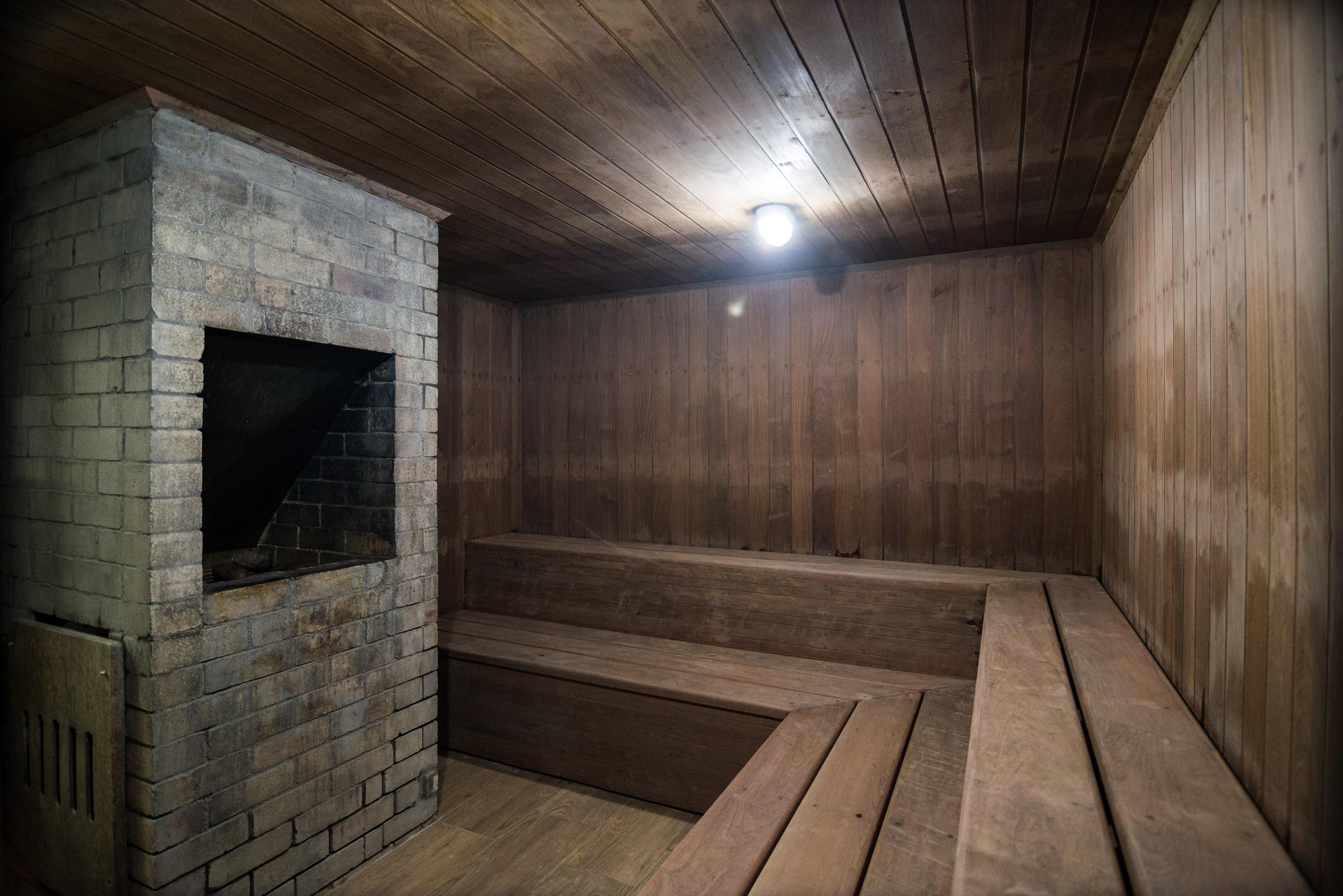 Nova Sauna-15