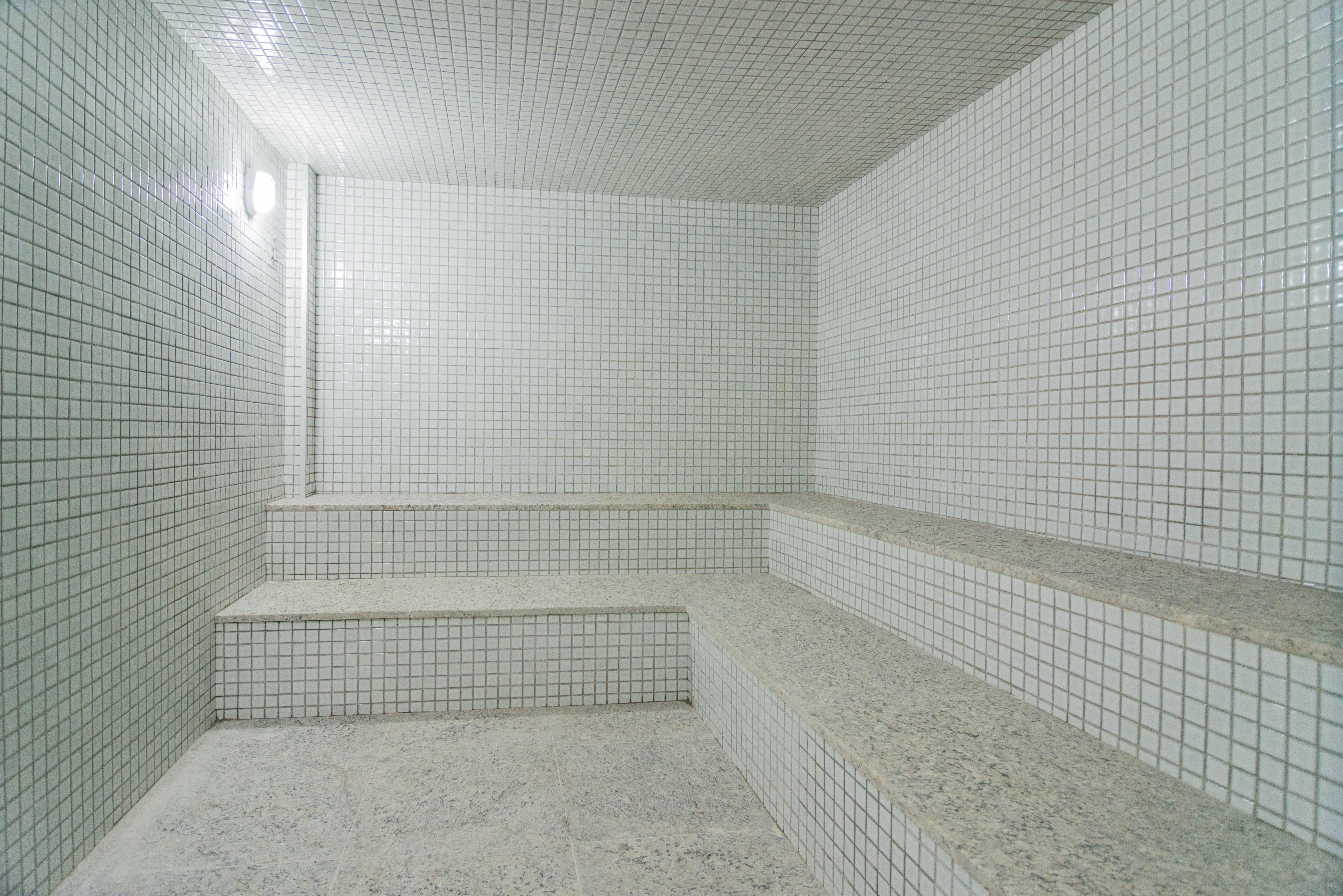 Nova Sauna-19