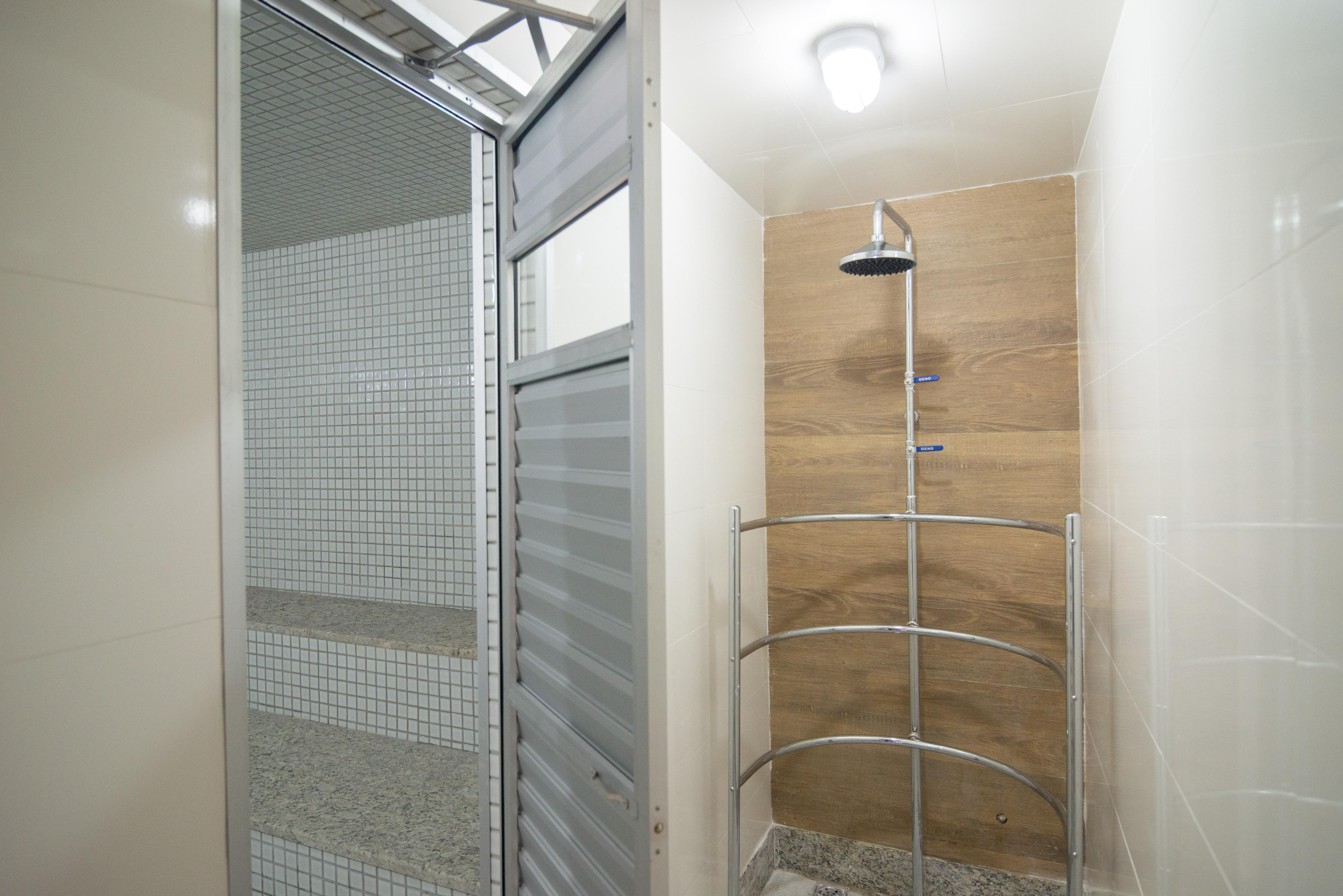Nova Sauna-20