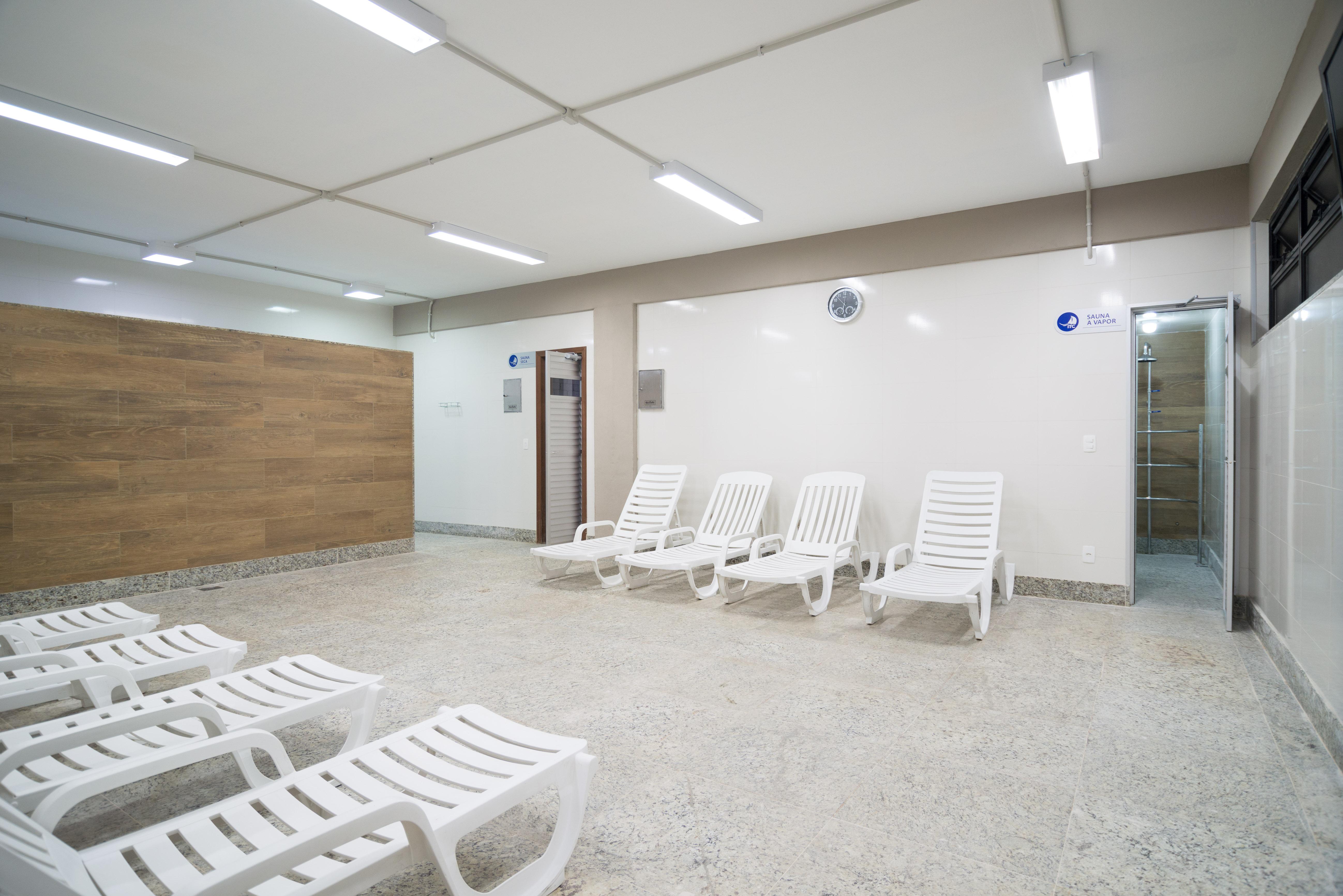 Nova Sauna-22