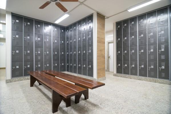 Nova Sauna-24