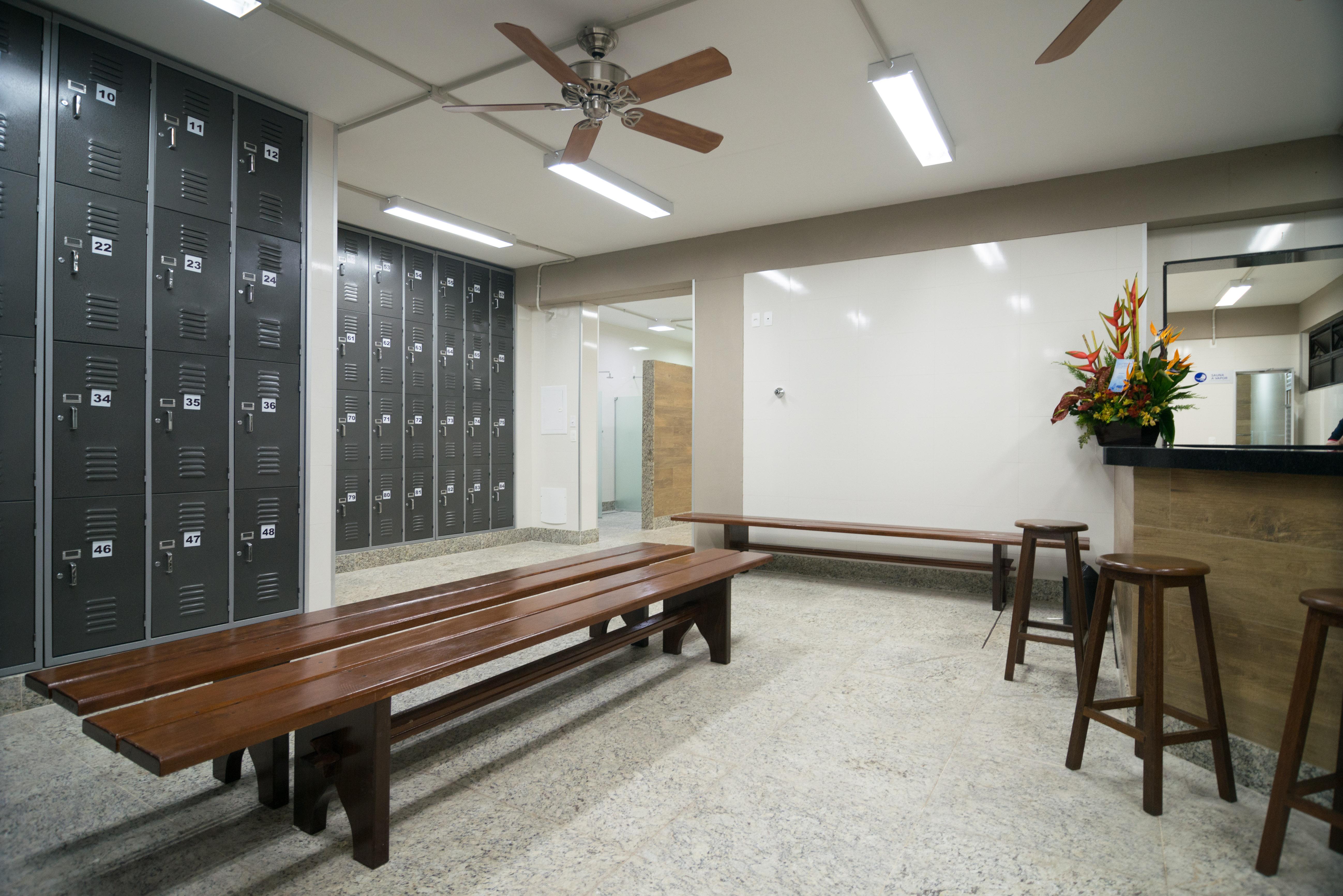 Nova Sauna-9