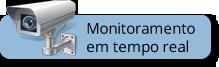 Monitoramento tempo real